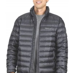Marmot Azos Down Jacket